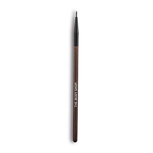 (Eye Liner Brush) - The Body Shop Eye Liner Brush