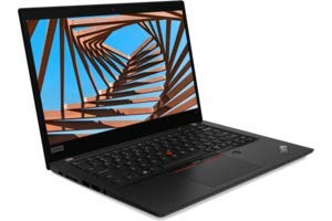 Lenovo THINKPAD X390 I5-8265U