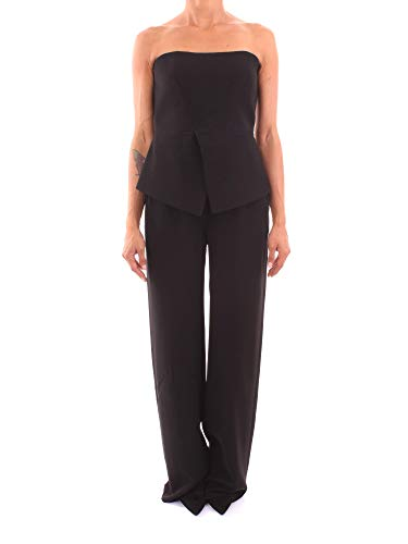 Armani 4ND01T 4M015 3ID9 Overall Dames