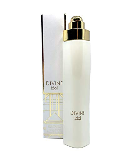 Oriflame Divine Idol Eau de Parfum Para Mujer 50ml