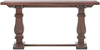 Home Decorators Collection Aldridge Console Table