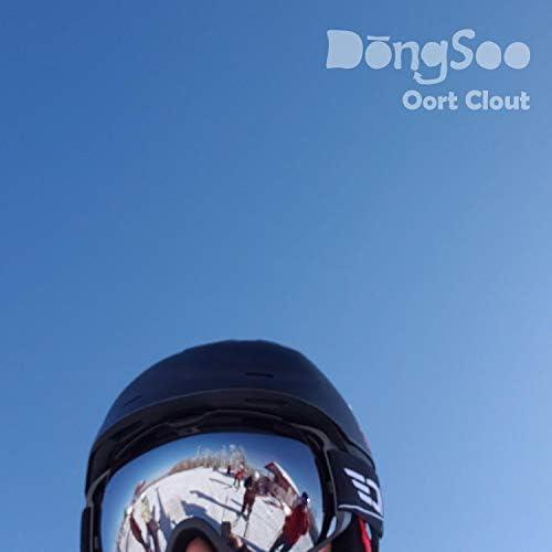DōngSoo