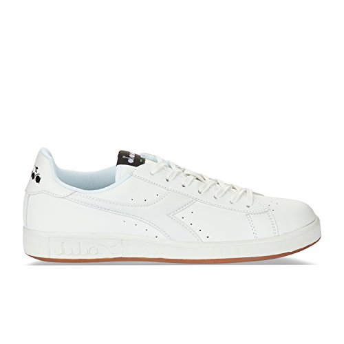 Diadora - Sneakers Game P for Man and Woman US 10.5