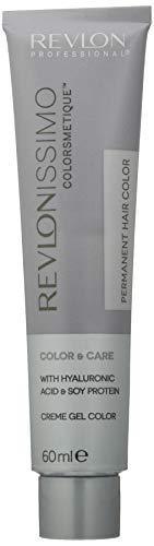 Revlon RVL Colorsmetique Color&Care 6.1 60ml