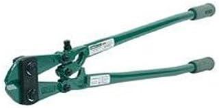 24-Inch Greenlee BC24 Standard Bolt Cutter
