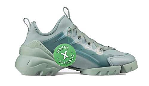 776 D-Connect Sneaker Sportschuhe High-End-Schuhe Freizeitschuhe Modeschuhe Fitnessschuhe Laufschuhe Low-Top-Sportschuhe Herrenschuhe Damenschuhe