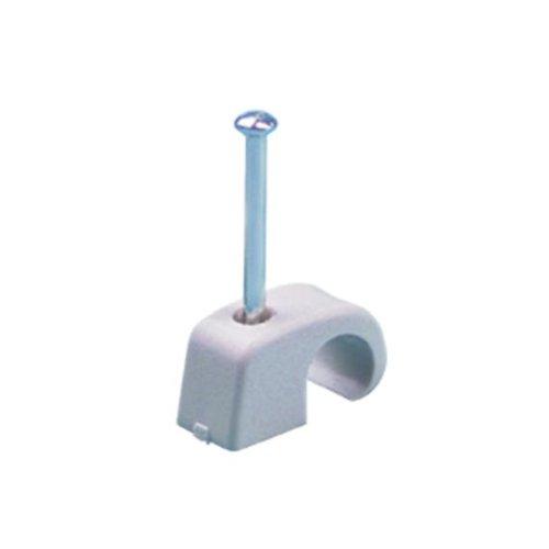 Format 4028232110362–Nagelschelle 7–12/30mm m. Nagel 2.0x 30mm JÑger