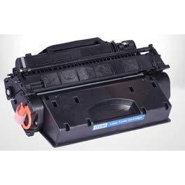 CF226X Toner compatibel met HP Laserjet Pro M402d M402dn M402dne M402dw M402n MFP M426dw MFP M426fdn MFP M426fdw (HP 26x) CF226A