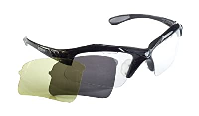 Ektelon Speed Eyewear