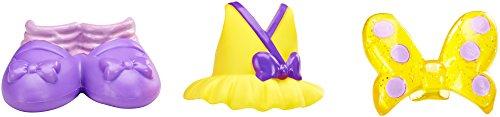 Fisher-Price Disney Minnie, Dance Fashion