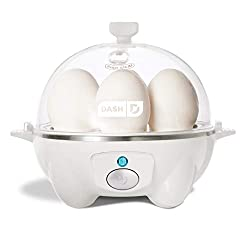Top 9 Best Egg Cookers For The Money 2020 Reviews 2