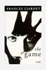 The Game Broché