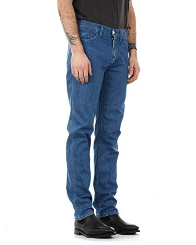 Levi`s 511 Line 8 Slim Straight Pant
