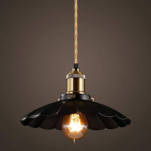 GreenSun LED Lighting D150-K5-OY