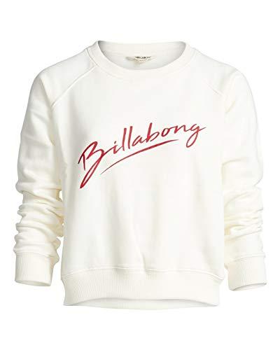 BILLABONG™ Laguna Beach - Jumper for Women - Pullover - Frauen - S