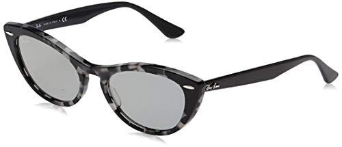 vintage ray ban sunglasses - 9