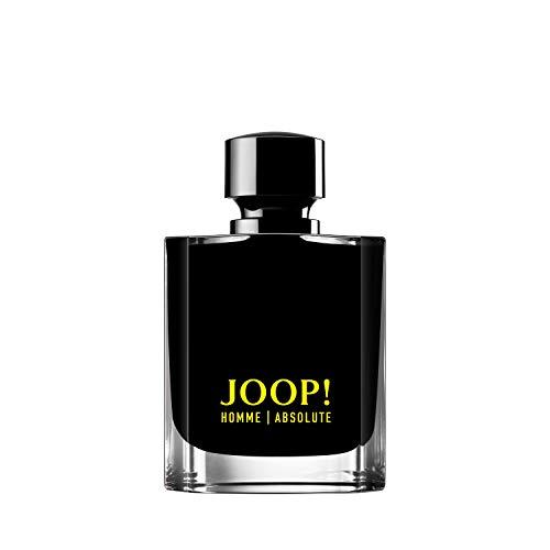 JOOP! Homme Absolute Eau de parfum 120 ml