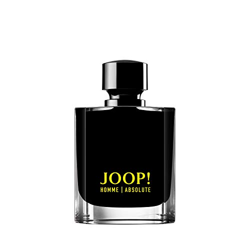joop JOOP! Homme Absolute 120 ml Eau de Parfum TRENDPARFUM