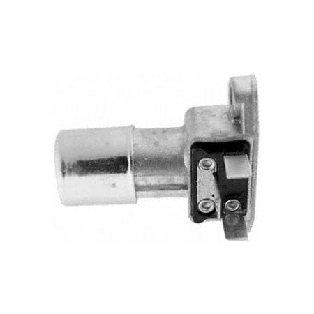 Standard Motor Products S-72 Dimmer Switches