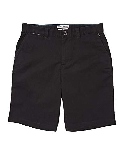 BILLABONG™ Carter 21