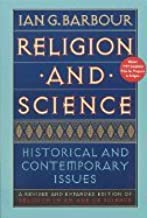 Religion & Science Historical & Contemporary Issues (Paperback, 1997)