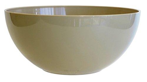 Lamela Terrine rukola H 30 x 13,2 cm Doré