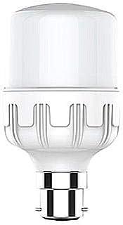 Geepas Energy Saving LED Bulb, White, GESL3140