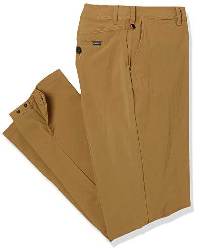 Odlo Neat Pantalon pour Homme XL Sable