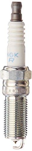 NGK (2467) PTR5A-13 Laser Platinum Spark Plug, Pack of 1