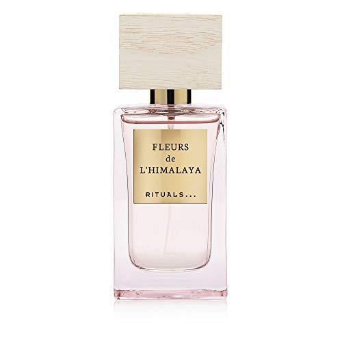 RITUALS Eau de Parfum für Sie Fleurs de L'Himalaya, 50 ml