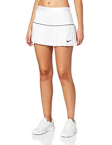Nike W NKCT Victory Skirt Jupe Femme,...
