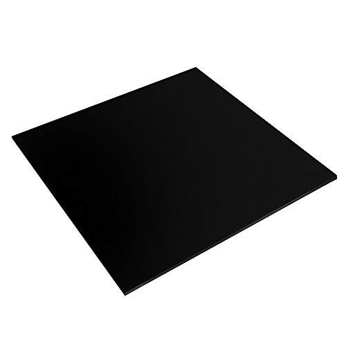 Expanded PVC Sheet 8.5