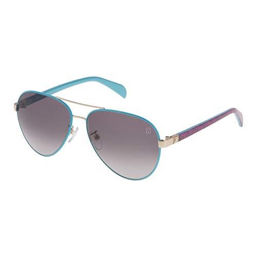 Gafas de Sol Mujer Tous STO329-580H33 | Gafas de sol Originales | Gafas de sol de Mujer | Viste a la Moda