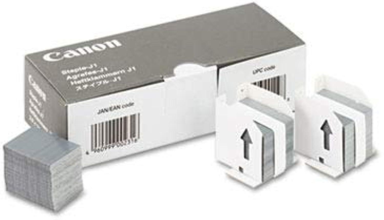 Cnm6707 a001aa – Canon Laser Kopierer Heftung B016MH1CIS   Gemäßigten Kosten