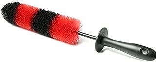 Carrand 93505 Heavy Duty 4-6 Stack Brush