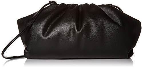 The Drop Women's Francesca Croissant Pouch Bag