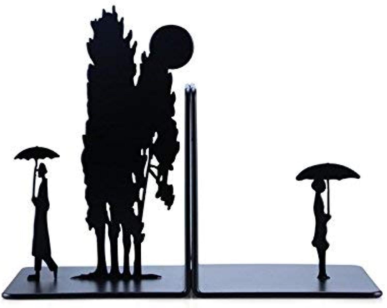 Bücherregal Student Book Book Stand Bracket Tischbüro einziehbare Eisen Eisen Eisen Buchstützen Buchplatte für ein Geschenk B07NHXBQ5N | Sofortige Lieferung  ab57b2
