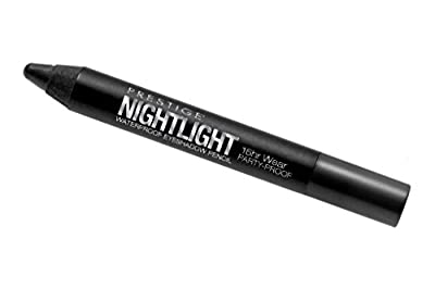 Prestige Nightlight Waterproof Eye
