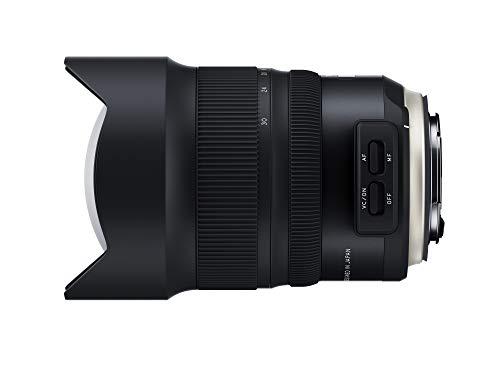 タムロン『SP15-30mmF/2.8DiVCUSDG2(ModelA041)』