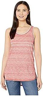 PRANA CLOTHING Tunic Kiely Alsd M 1 EA