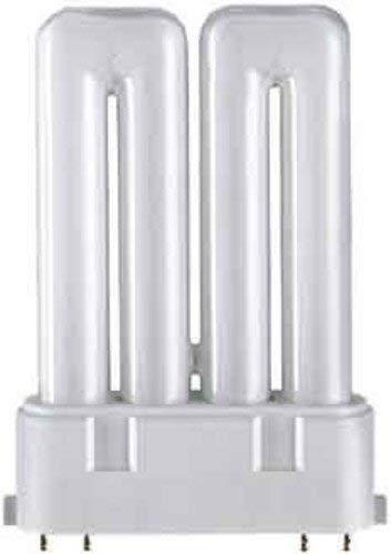 Osram Dulux F 36 Watt 827 4 Pin 2G10