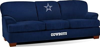 Dallas Cowboys Man Cave Ideas Truemancave