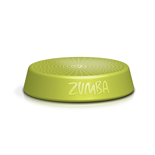 Zumba Fitness Equipment Rizer, A0P00250