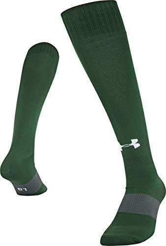 Under Armour boys Soccer Over the Calf Socks