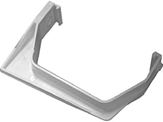 Best raingo gutter bracket Reviews