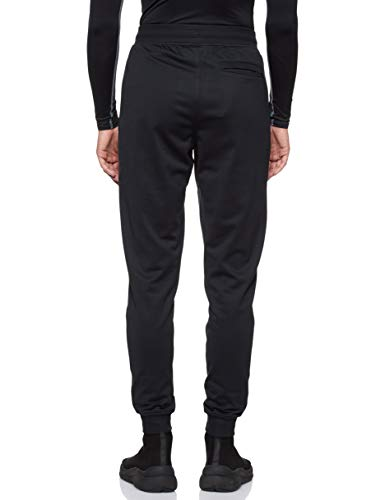 Under Armour - 1290261 - Pantalon - Homme - Noir - FR : S