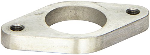 Vibrant Performance 1437 35-38mm External Wastegate Flange