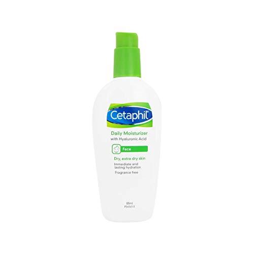 Cetaphil Dry Skin Daily Feuchtigkeitscreme 88ml