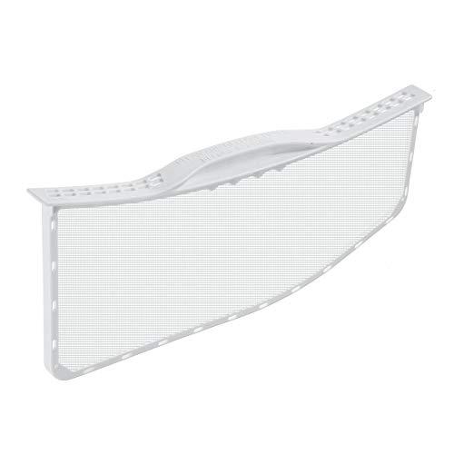 kitchen aid dryer lint filter - 2