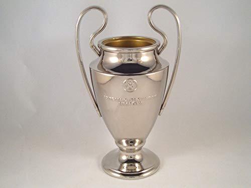 UEFA Champions League Pokal 100 mm